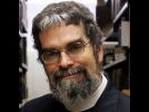 Adventures of a Vatican Astronomer - Guy Consolmagno (SETI Talks)