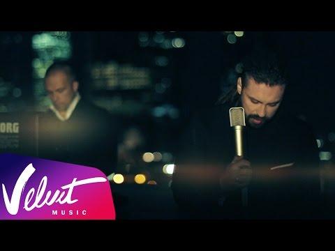 DJ Groove & Burito - Я найду тебя (OST Зеленая карета)