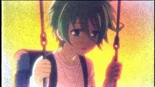 「AMV」R.I.P 2 My Youth  // Servamp ; Sakuya