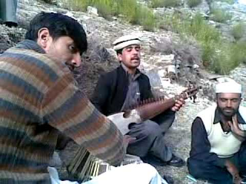 Imran Rabab By Saqlain Malang And Tayyab Tanha video