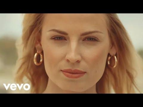 Avicii - Friend Of Mine (Original Video) Ft. Vargas & Lagola