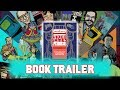 TRAILER: Comic Book Story of Video Games