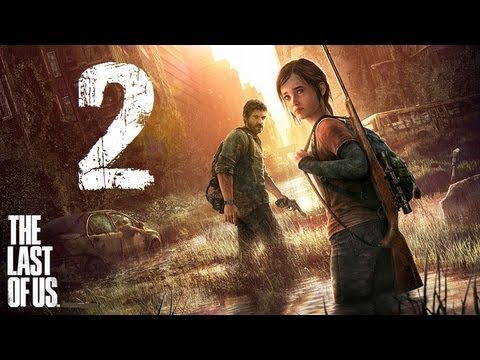 The Last Of Us | Let's Play en Español | Capitulo 2