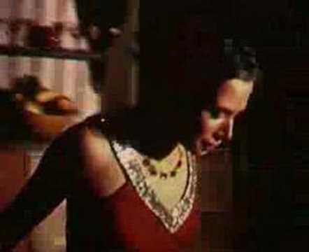 Mike & The Mechanics - If I Were You