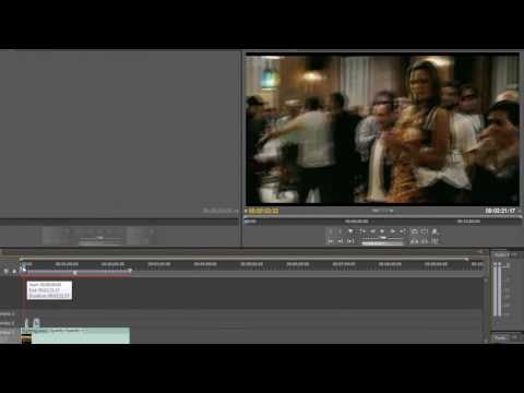 How to Create 3D Movie Title in Adobe Premiere with Aurora 3D Animation Maker