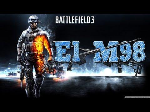 Battlefield 3 Golfo de Omán | aLexBY11 |