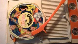 Watch Archies Everythings Archie archies Theme video