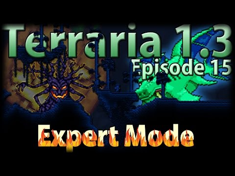how to join a terraria server 1.3