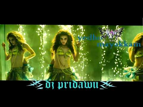 Yedho Mayakkam Remix Dj Pridawun video