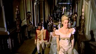 War and Peace (1967) - Official Trailer