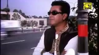 Download Asbar Kale Aslam Eka by Moner Sathe Juddho ft Manna। Purnima। 3Gp Mp4