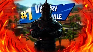 [EU] Custom Matchmaking Scrims With Subs! CODE - oo7maz (SOLOS/DUOS) (Fortnite Battle royale LIVE)