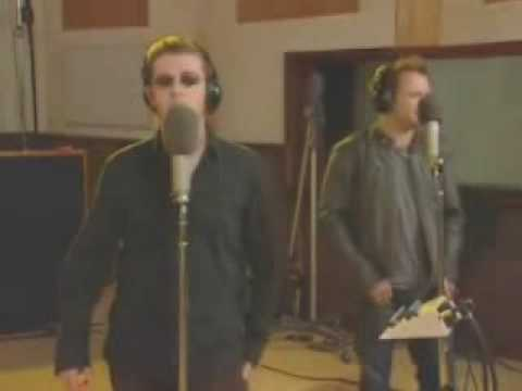 Westlife-why Do I Love You Sesiones Aol video