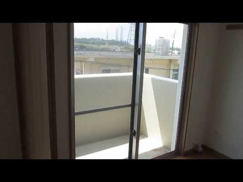 うるま市上江洲 3LDK 5.8万円 アパート