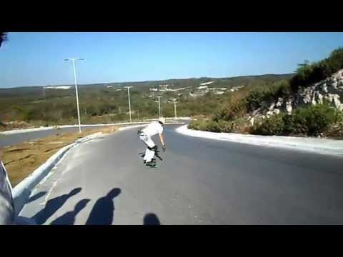 campeche slide jam 2012