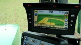 Gps Trimble + Ez-Boom.avi