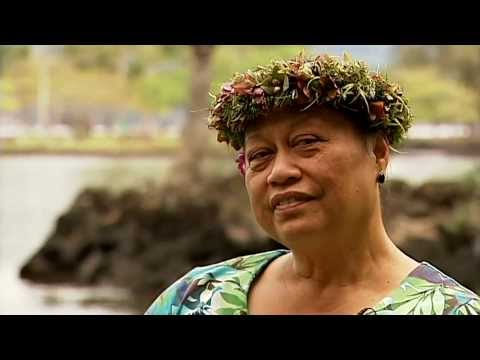 Puna's Rep. Faye Hanohano speaks out