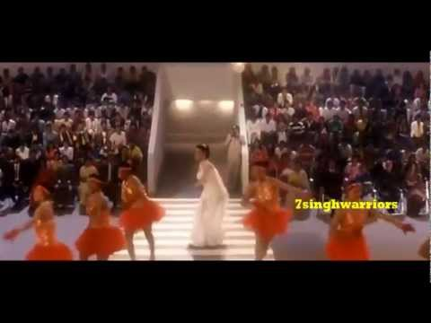 tu Shayar Hai:साजन (ساجن)saajan (1991):*madhuri Dixit*[h.q.]  7sw. video