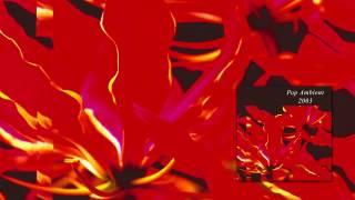Leandro Fresco - Buenos Amigos 'Pop Ambient 2003' Album