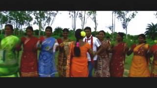 download lagu .superhit Santali.. Traditional  Song ...pata...album Hemal Song Serma gratis
