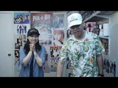 Download SoRi 소리 × Folded Dragons - I Am Not Alone MV Reaction Mp4 baru
