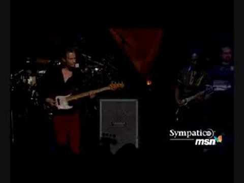 Joss Stone - What Were We Thinking
