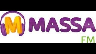 A Minha Rádio É Massa FM 2018: Eduardo Costa / Luan Santana / Zezé Di Camargo E Luciano / Leonardo
