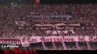 Vídeo 45 de River Plate
