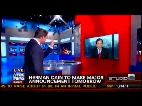Chris Wallace trashes Ole Miss to Shepard Smith