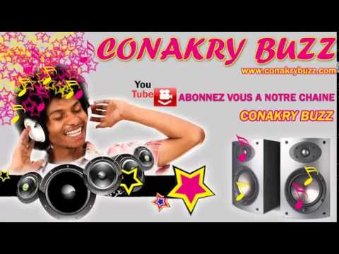 TOP STAR Guigole By Conakry Buzz