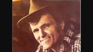 Watch Jerry Reed The Bird video
