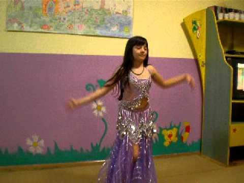 sajra ples