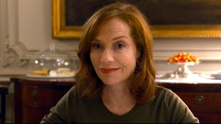 Happy End – New clip (2/3) official from Cannes