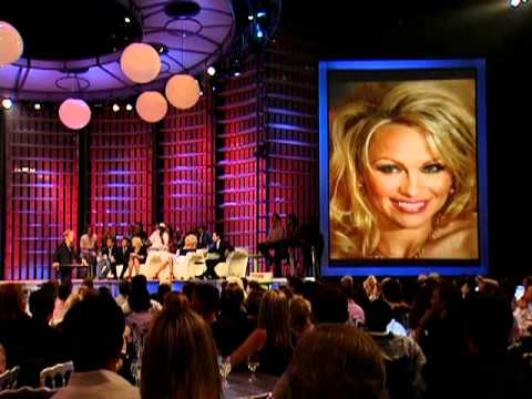 Andy Dick - The Roast of Pamela Anderson