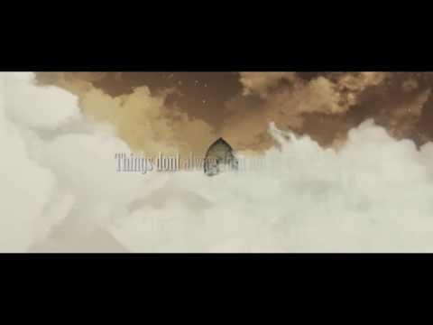 Sma Rag Da take Your Time (lyric Video) video