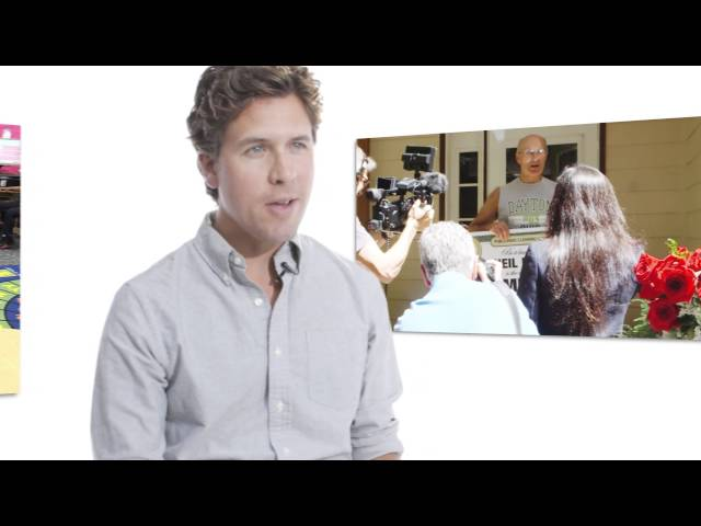 The Making Of a PCH Millionaire Promo