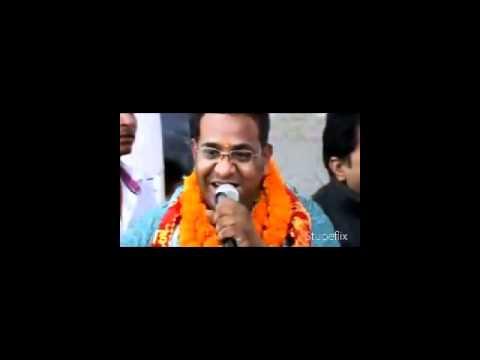 thoda dhyan laga sai dode dode aynge by ajay saxena kabir musical...