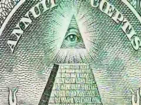 The Illuminati Blood Oath! video