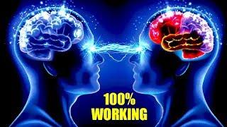 अपने दिमाग से दुसरो के दिमाग को कैसे काबू करें | Psychology Tricks That Work On Anybody