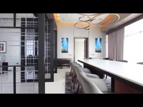 Emporium Suites For Rent I Bangkok Condo Finder
