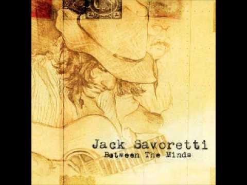 Jack Savoretti - Chemical Courage
