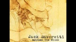 Watch Jack Savoretti Chemical Courage video