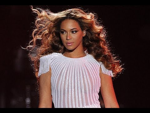 Beyonce Knowles Kicks Off Her Mrs. Carter Tourin Belgrade | POPSUGAR News