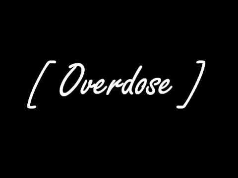 EXO-K Overdose MP3