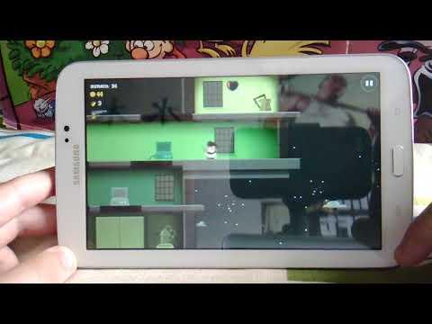 3 Excelentes Nuevos Juegos 2014 para Android