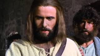 The JESUS Film Teaser Trailer