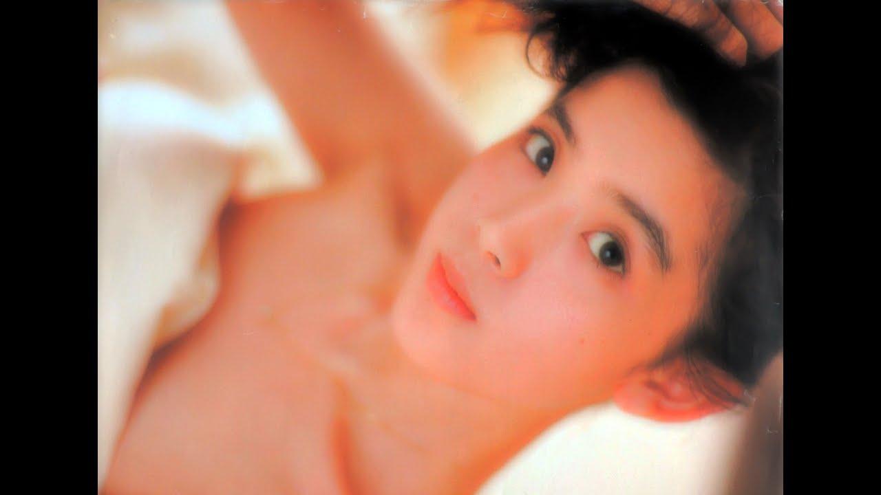 鈴木早智子の画像 p1_34