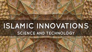 Islamic Civilization - The Golden Age of Learning (EN)