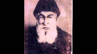 download lagu The Voice Of Saint Charbel gratis