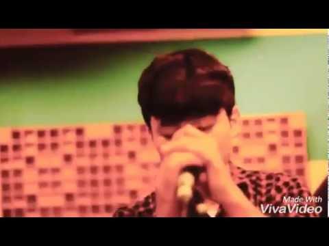 Anji - Dia Cover By Jeje GuitarAddict & Resnu Andika Swara ( Of Last Crying )